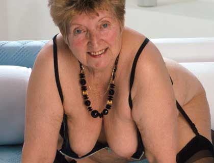 Fat Granny Sex Chat Dirty Phone Lines 35p