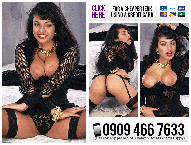Desi Phone Sex Chat Dirty Phone Lines Online UK