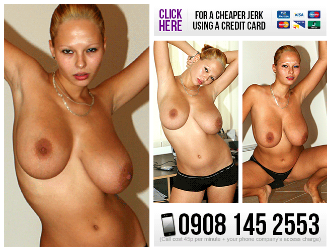 Huge Tits Sex Chat Dirty Phone Lines Online UK