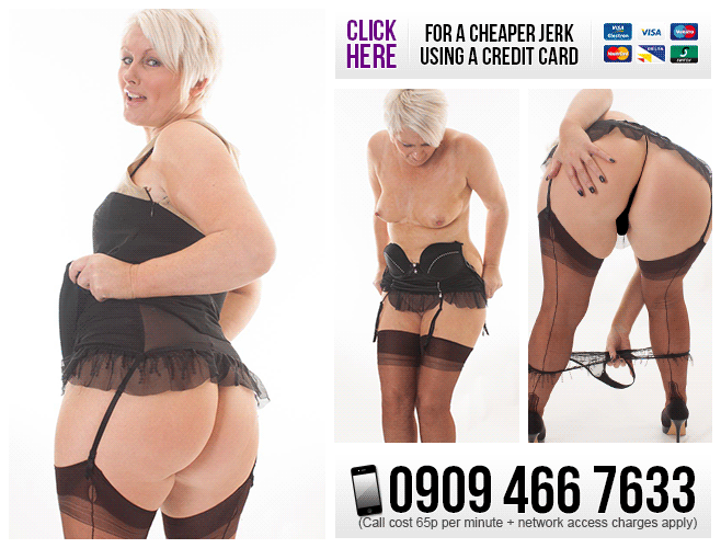 Mature Bottom Phone Sex Dirty Phone Lines Online UK