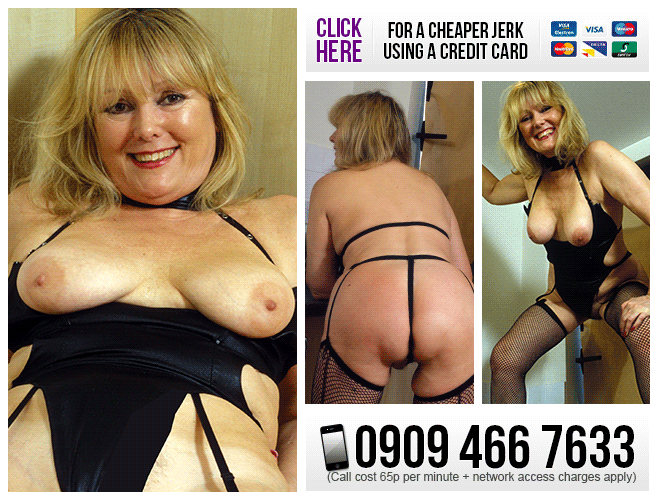 Quickie Relief Grannies Online Dirty Phone Lines Online UK