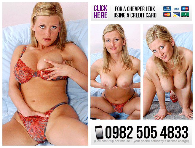 Voyeur Phone Sex Dirty Phone Lines Online UK